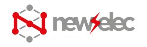Newselec1