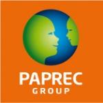 Paprecgrouplogo
