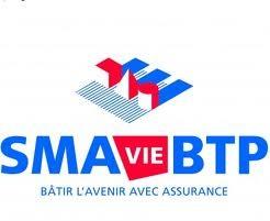 Blog-Bâtiment-Smavie_BTP