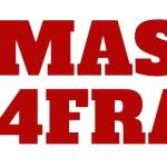Masks4France