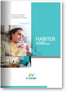 guide_habiter_1205223944