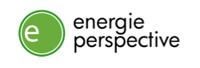 Blog-Bâtiment-Energie