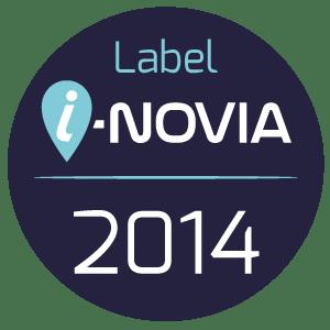 label-i-novia-2014-300-300