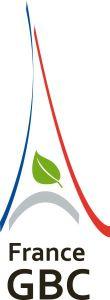 logo-gbc-sans-etoiles-2