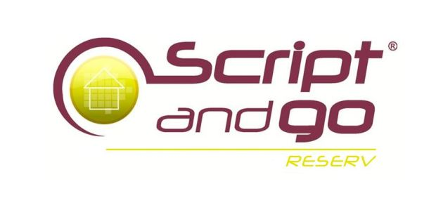 Blog-Bâtiment-script