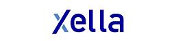 Blog-Bâtiment-Xella