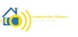 logo_maisondesalarmes