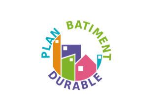 plan-batiment-durable