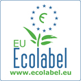 ztqq_Ecolabellogo_26