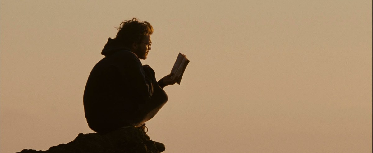 Photo du film INTO THE WILD