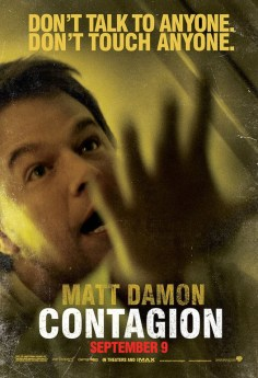 contagion-poster-4-10518592jwlkw