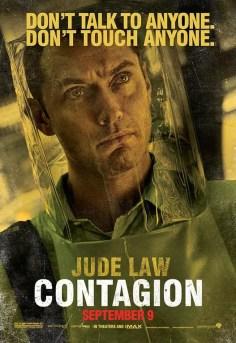 contagion-poster-5-10518593jpoxq