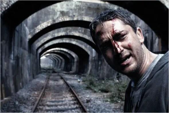 Photo (1) du film ROCKNROLLA