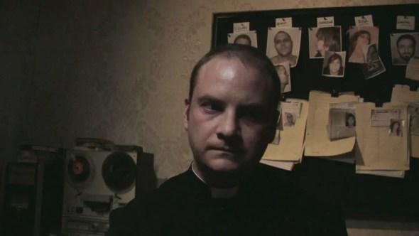 Photo (1) du film DEVIL INSIDE