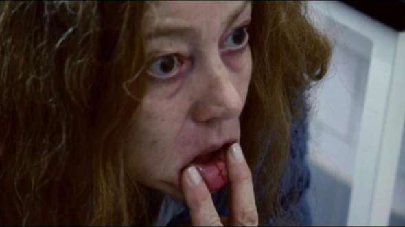 Photo (2) du film DEVIL INSIDE