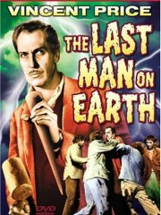 600full-the-last-man-on-earth-poster
