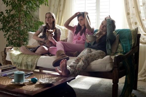 Photo du film THE BLING RING