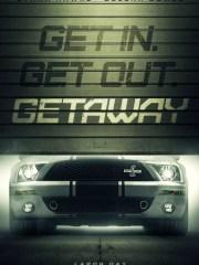 hr_Getaway_3