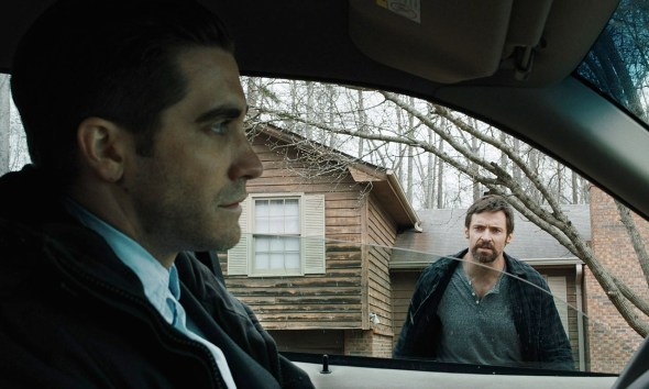 Photo du film PRISONERS