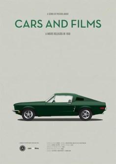 bullitt_carsandfilms
