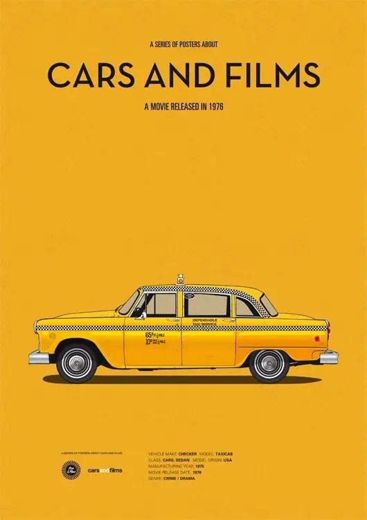 taxidriver_carsandfilms_leblogducinema