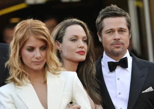 Melanie-Laurent-rejoint-Brad-Pitt-et-Angelina-Jolie-pour-By-the-Sea_portrait_w532