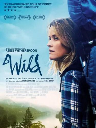 14 janvier 2015 Wild