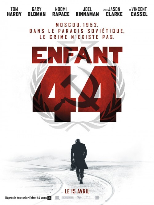 15 avril 2015 - Enfant 44