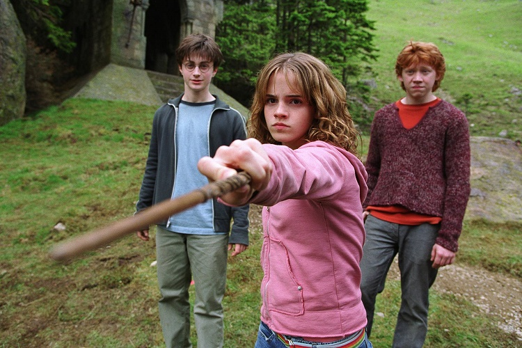 Harry-Potter-and-the-Prisoner-of-Azkaban-Stills-HD-Wallpapers