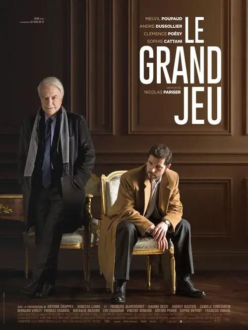 16 décembre 2015 - Le Grand Jeu (Copier)