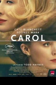 13-janvier-2016-Carol