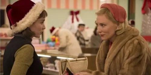 Carol-Cate-Blanchett-1-e1431990852174