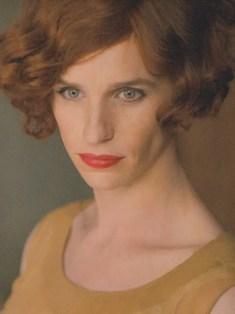 Eddie-Redmayne-joue-un-transexuel-dans-le-film-Danish-Girl_exact1024x768_l