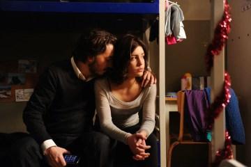 Photo du film ÉPERDUMENT