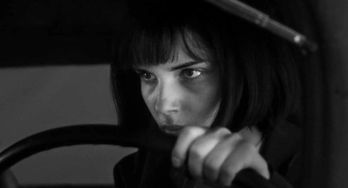 Photo du film MOI, OLGA
