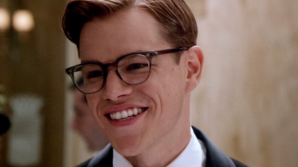 Photo du film LE TALENTUEUX MR. RIPLEY