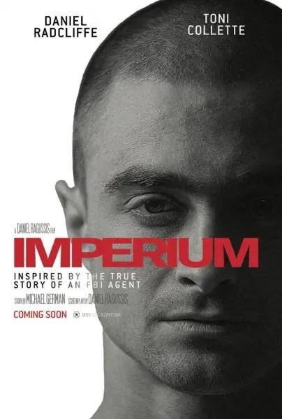 Imperium (1)