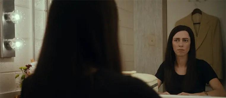 image du film CHRISTINE