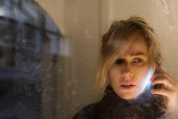 Photo du film OPPRESSION