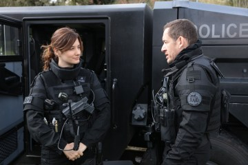Photo du film RAID DINGUE