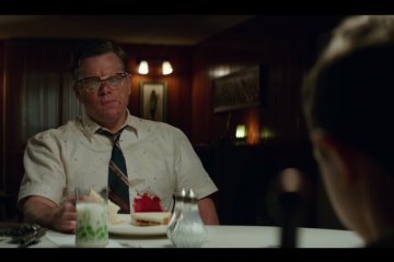Photo de Suburbicon
