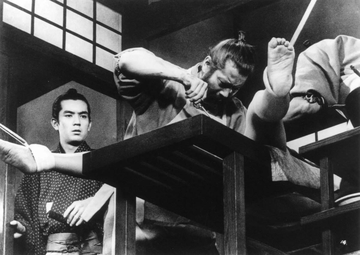 Kids Return Takeshi Kitano