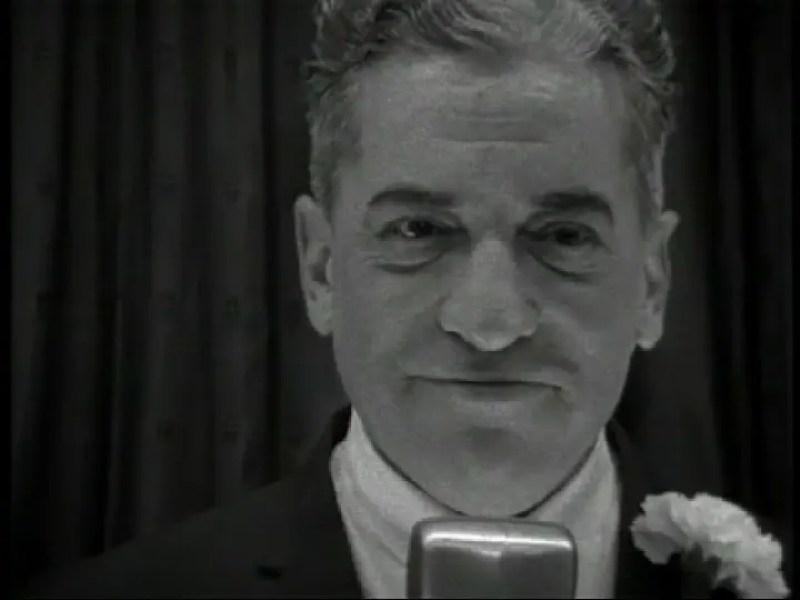 Photo du documentaire TITICUT FOLLIES