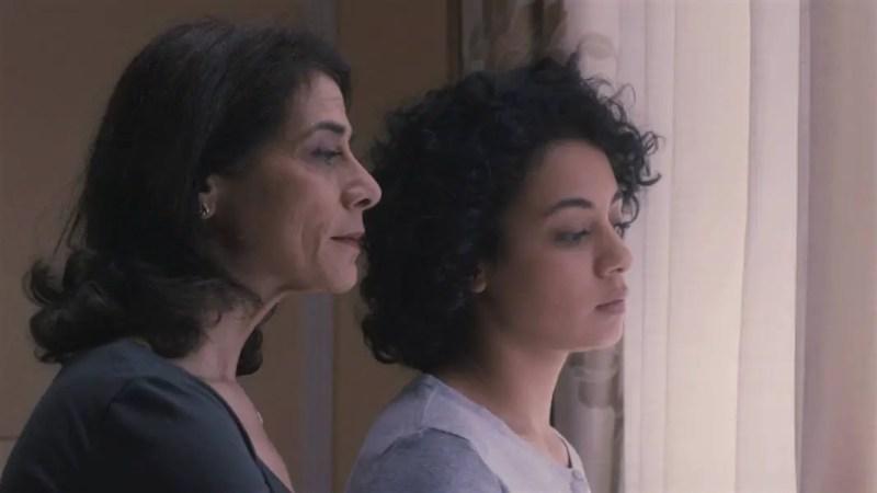 Photo du film CORPS ÉTRANGER