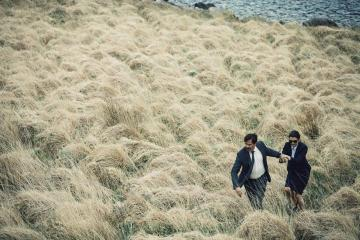 Photo du film THE LOBSTER
