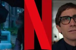 1674eb6d9868db En février 2019 sur Netflix   la liste complète des nouveautés