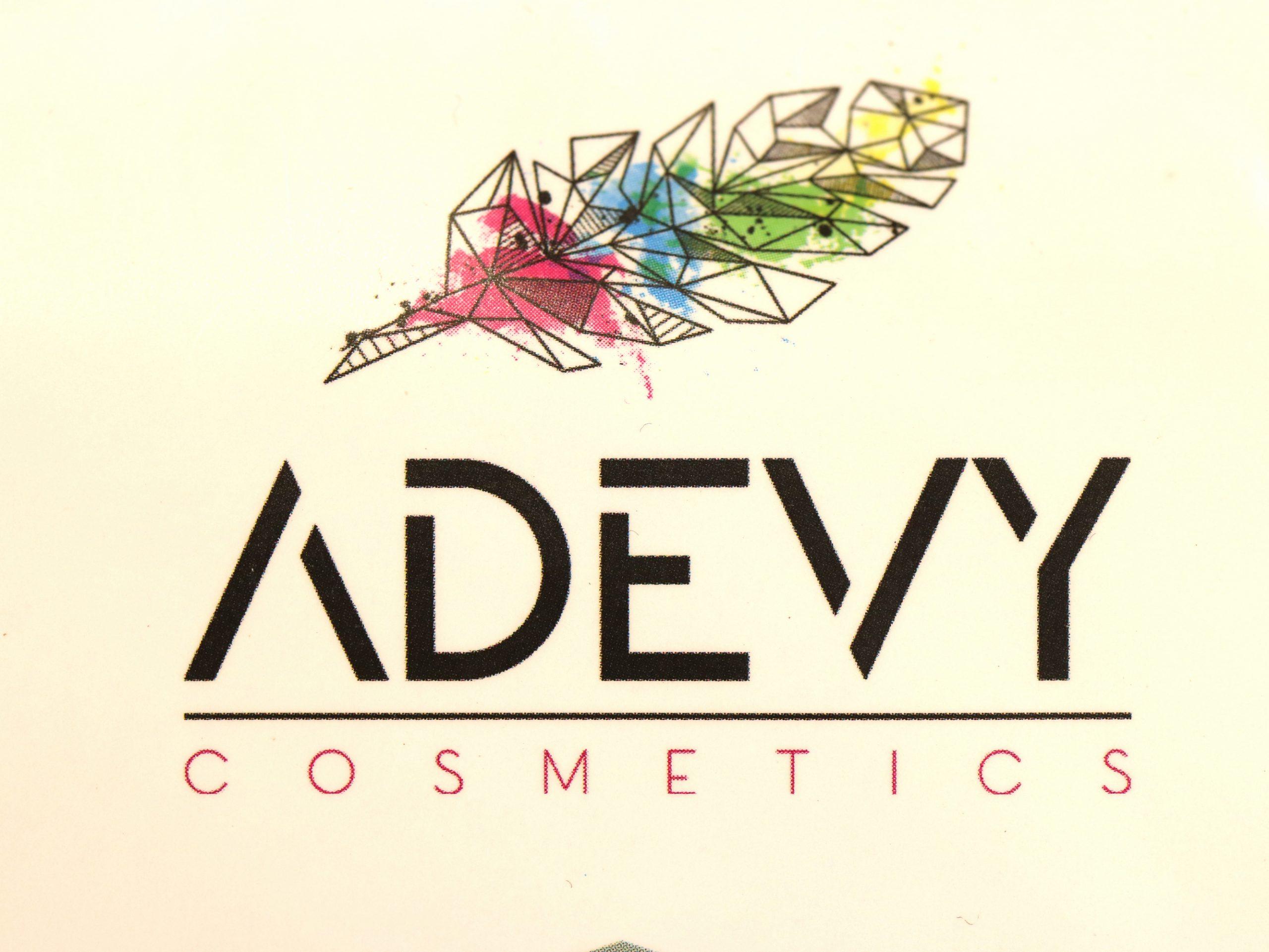 Erbe Ayurvediche- Adevy Cosmetics
