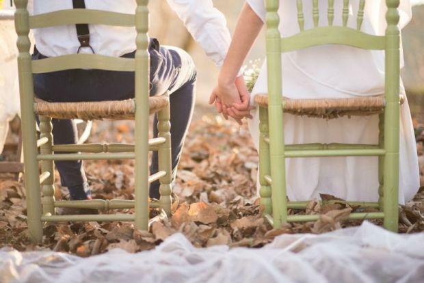 boda-sierra-huelva-7
