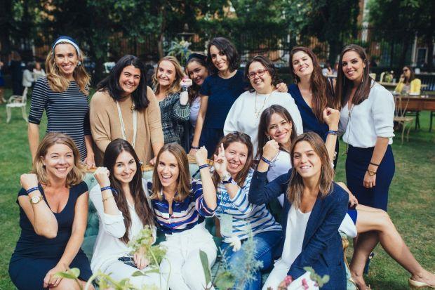 Bossanova - Calista One Summer Party 2015 (0741)