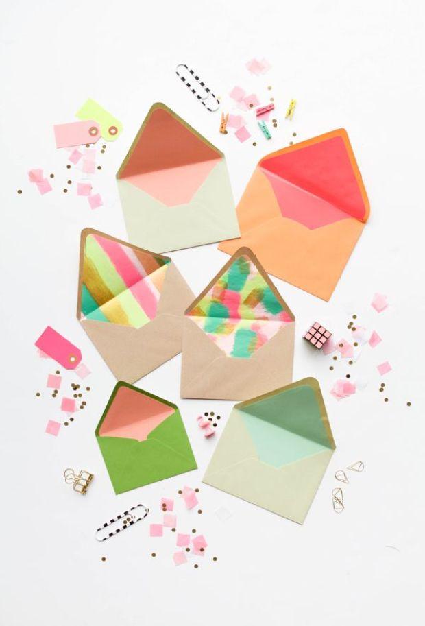Envelope-Liners31